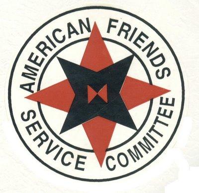 AFSC - old logo