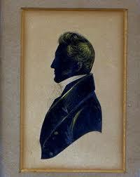 John-Wilbur-Silhouette-Maybe