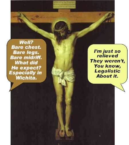 bare-midriff-jesus
