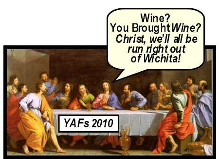 christ-no wine