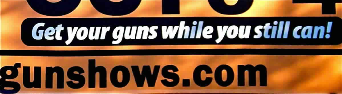 Get-guns-now-closeup