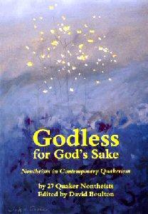Godless Quaker book