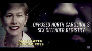 burr-ad-vs-ross-sex-offender-aclu