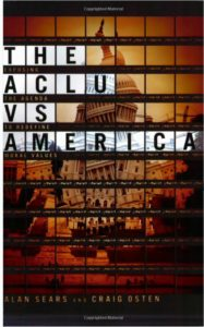 000003-sears-anti-aclu-book-cover