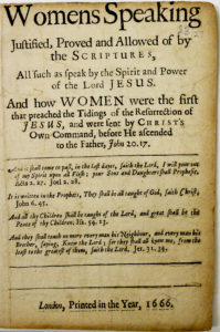 1666-quaker-pamphlet-women-speaking