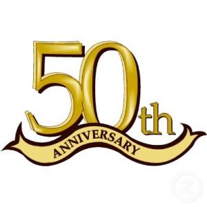 50th-anniv-logo-2