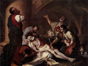 800px-Giambettino_Cignaroli_-_The_Death_of_Socrates_-_WGA04876
