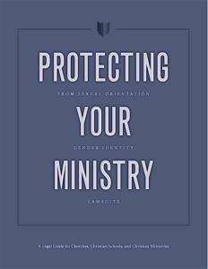 adf-handbook-cover