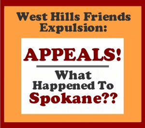 APPEAL-Spokane
