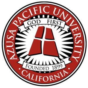 APU-logo-God-First