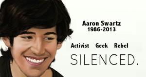 Aaron-Swartz
