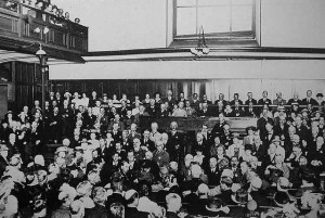 All-Friends-Conference-1920-London.jpg