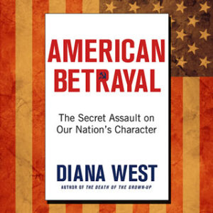 american-betrayal-cover