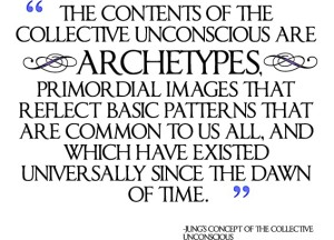 Archetypes-quotes