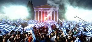Athens-and-chaos