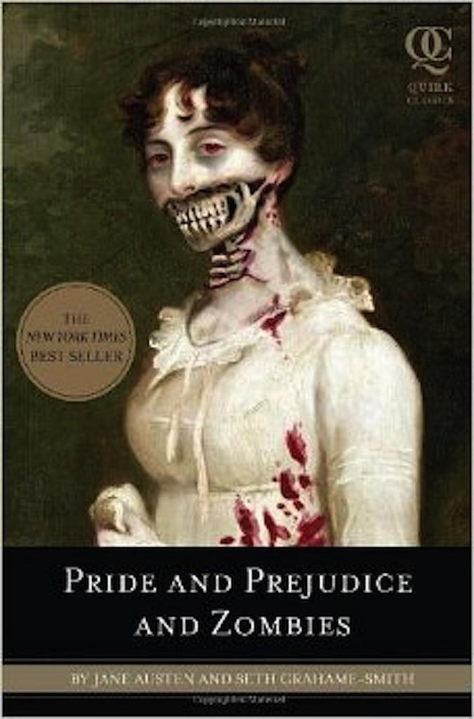 Austen-Zombie-Killer