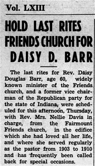 Barr-Quaker-Funeral-The-Fairmount-News-April-7-1938-4