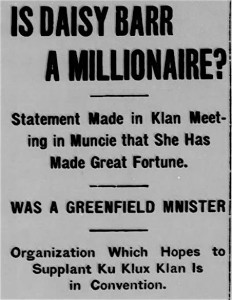 Barr-millionaire-Greenfield-Daily-Reporter-March-26-1924-2