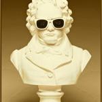 Beethoven-Cool-shades