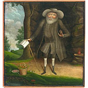 Benjamin-Lay-Quaker