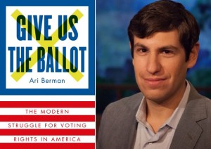 Berman-Give-Us-Ballot