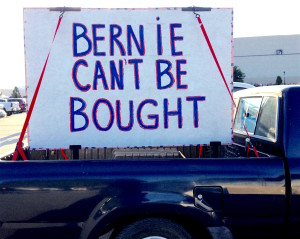 Bernie-not-Bought.jpg
