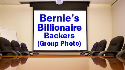Bernie's-billionaires
