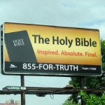 Bible-absolute-2