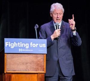 Bill-Clinton-ticked-off