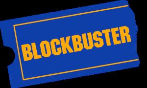 Blockbuster_logo