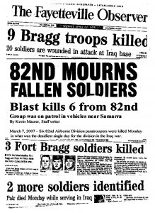 Bragg-GIs-Killed-Iraq