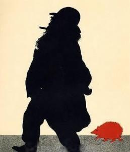 Brahms-red-hedgehog