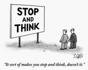 CArtoon-stop-and-think