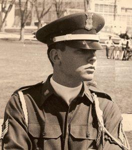 CEF-ROTC-1962