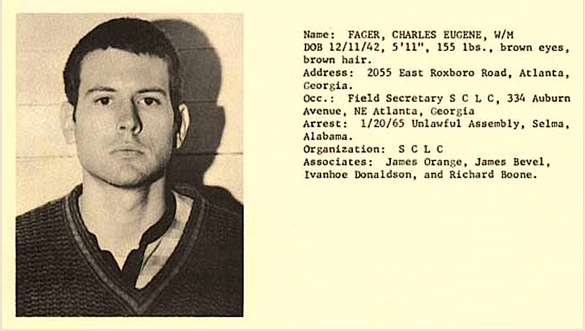 CEf-Mug-shot-CLR-GOOD-Selma-1965