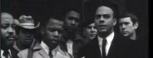 CF-Selma-1965-TV-2