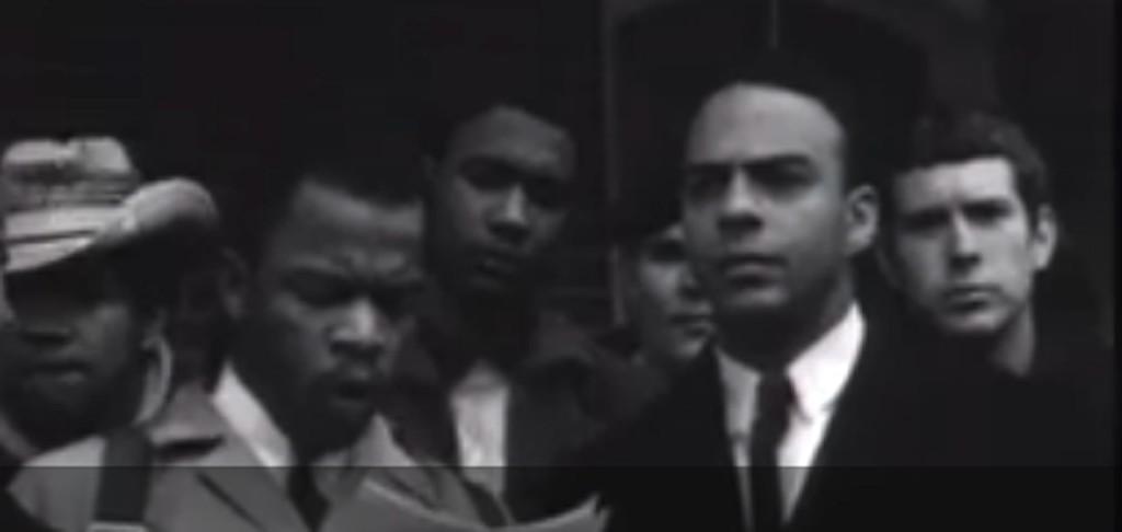 CF-in-Selma-TV-1