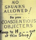 CO-anti-sign-WW2