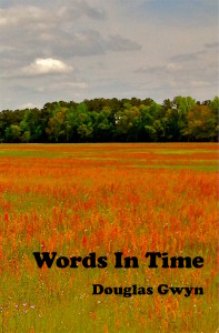 COVER-Red-Grass-Field-SM
