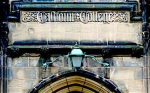 Calhoun-College-2