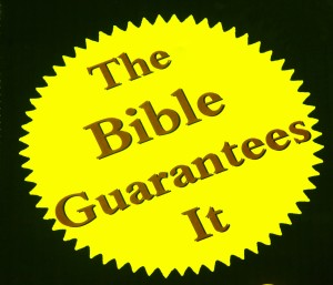 Camping-Bible-Guarantees-It