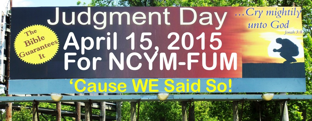 Camping-NCYM-Judgment-Day-Billboard-2015