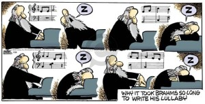 Cartoon-Brahms-Lullaby