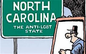 Cartoon-anti-HB2-3