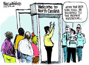 Cartoon-anti-HB2