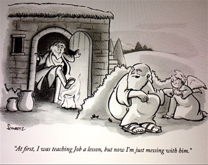 Cartoon-the-Book-of-Job