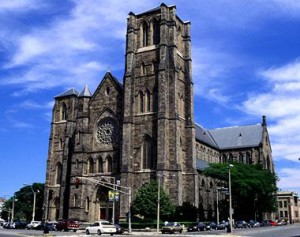 Cathedral-Holy-Cross-Mass