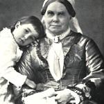 Chace-n-Bessie-BW-SM-1879