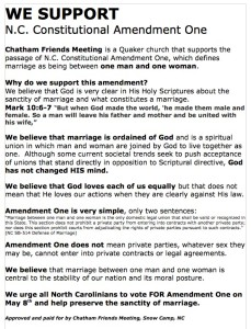 Chatham-Ad-Pro-Amendment