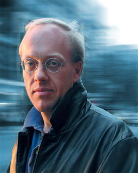 Chris_hedges_blur